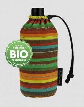 EMIL Ekologiczna butelka Mexiko 400 ml szeroka szyjka