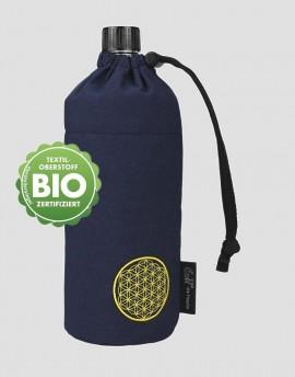 EMIL Ekologiczna butelka granatowa Energy 600 ml