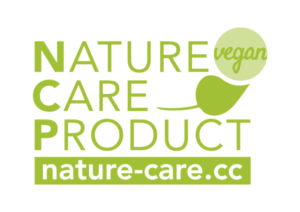 NCP-Nature-Care-Product-vegan-300x212.pn